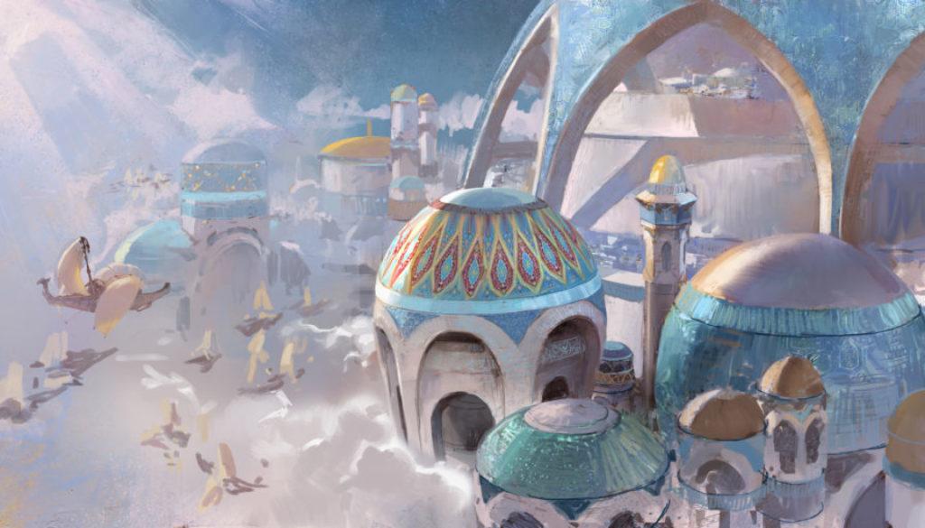 'Sky_Palace'_concept_art