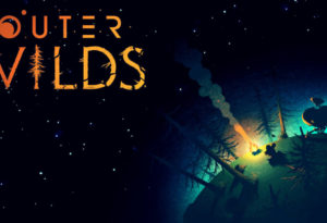 outerwilds screen