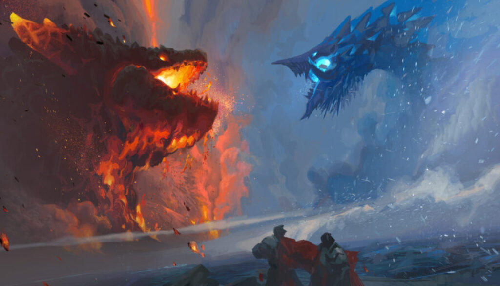 Dragonstorm_loading_screen